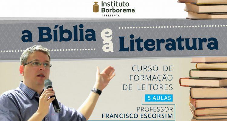 biblia e literatura_3
