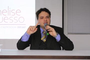 Rafael Nogueira